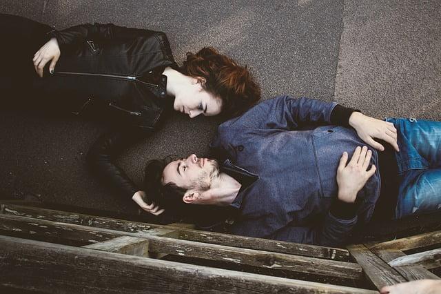 セフレから「疑似恋愛がしたい」と言われたら危険な理由