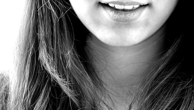 「低学歴の女」「ちょいブスの女」はセフレになりやすい?体験談から解説