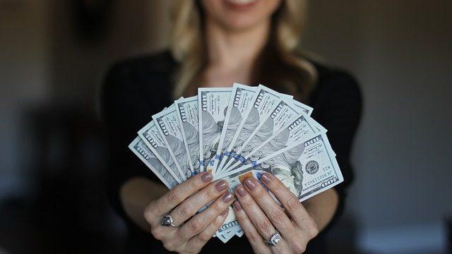 【体験談】セフレ募集で一回目、初回だけお金を要求する女性の正体