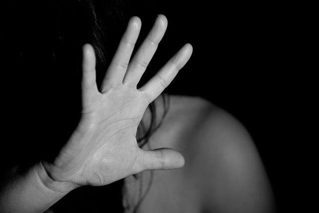 女性がセックス中にイクのを嫌がる理由「止めて」と言われた場合の対処法
