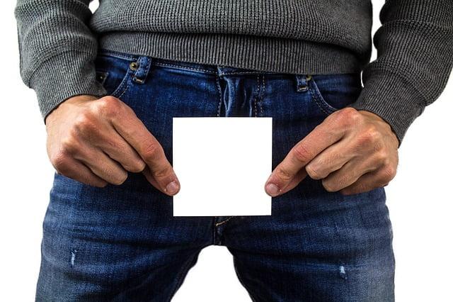日本人男性の包茎の割合と、包茎手術の体験談まとめ
