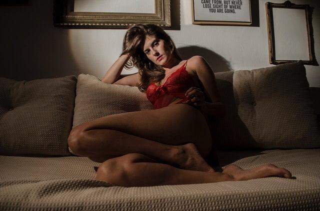 【浮気予防】セックスレスにならない為のセックスの正しい断り方