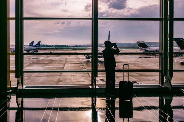 旅行に誘うセフレ男性の心理