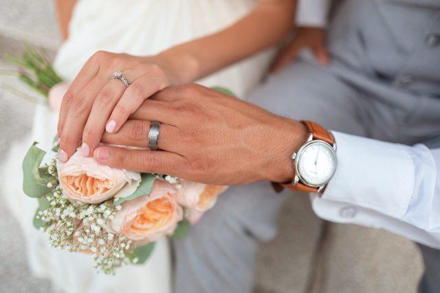 セフレから昇格し結婚はあり得るのか?