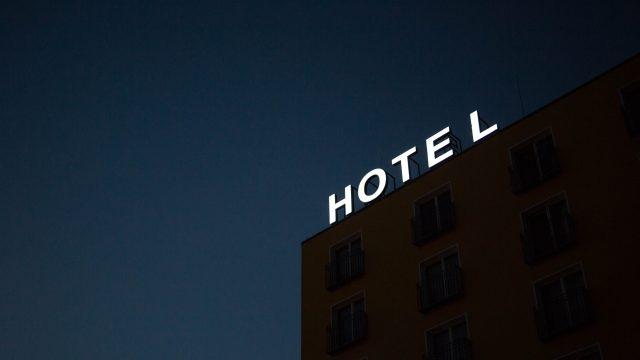セフレとエッチする時のホテル代はどちらが払う?男性が奢る?